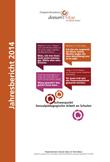 Jahresbericht_2014_Titel